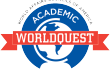 ACADEMIC WORLDQUEST IS MARCH 28, 2020 at Elizabethtown College