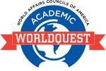 academicworldquest