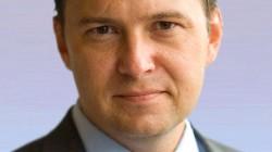 Brian Katulis: Syria, Libya, Israelis and Palestinians
