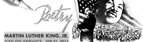 International Poetry Festival