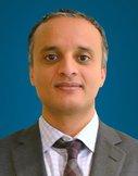 Anouar Boukhar