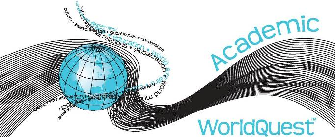 Academic WorldQuest – Sign Up now!