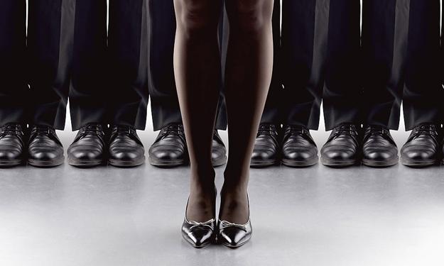 Women-in-Leadership-Positions