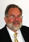 Gerald Rhoades