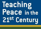 """Teaching Peace"" Program Underway!"