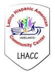lhacc
