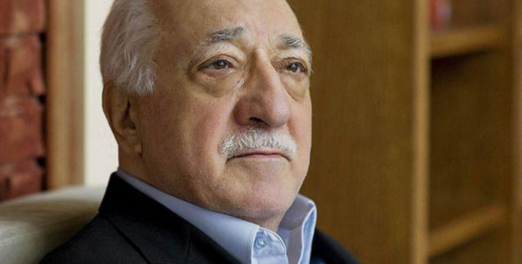 Live Stream with Fethullah Gulen!