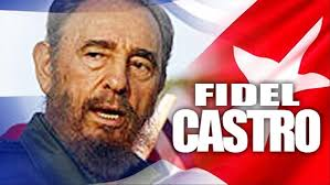 THANKS To Dr. John Nichols! Cuba after Fidel . . . and before Trump!