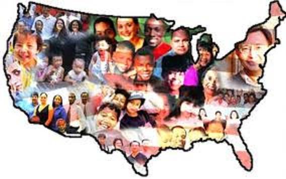 Pennsylvania Immigrant Resource Guide