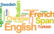 Summer Language Conversations - French & Spanish!
