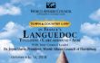 SAVE $600 - REGISTER BY MARCH 30 -- LANGUEDOC-ROUSILLON!