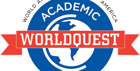 2018 Academic WorldQuest is Almost Here!