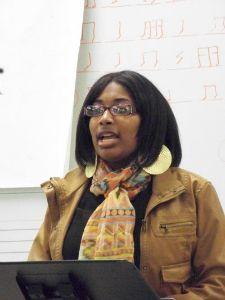 Ms. Pressley